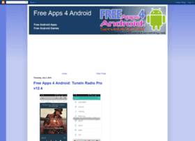 freeapps4--android.blogspot.com