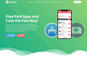 freeappsfast.com