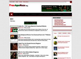 freeappsmaza.blogspot.com