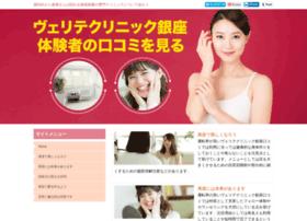 freeart-webstudio.com