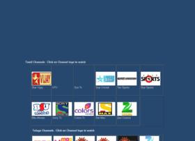 freeasia.tv