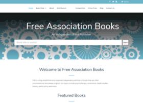 freeassociationpublishing.com