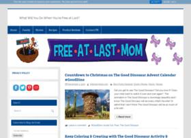 freeatlastmom.com