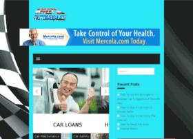 freeautomobiles.com