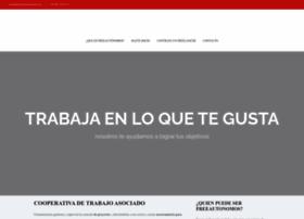 freeautonomos.es