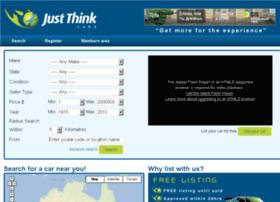 freeautosales.com.au