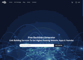 freebacklinksgenerator.com
