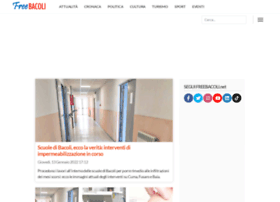 freebacoli.blogspot.com