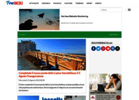 freebacoli.blogspot.it