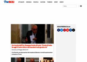 freebacoli.net