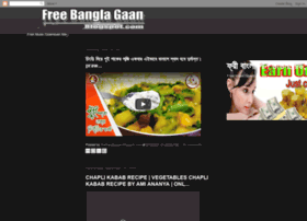 freebanglagaan.blogspot.in
