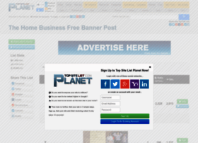 freebannerpost.top-site-list.com