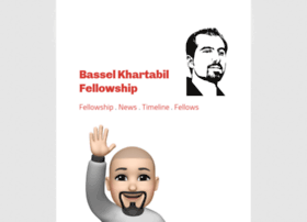 freebassel.org
