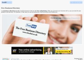 freebd.co.uk