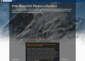 freebeautifulphotoscollection.blogspot.in