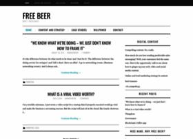 freebeer.com.au