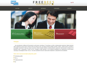 freebees.cz