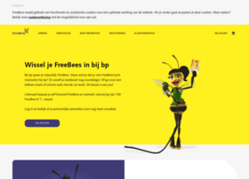 freebees.nl