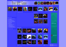 freebestgame.com