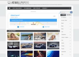 freebestwallpapers.info