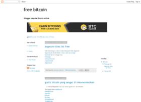 freebetcoin.blogspot.com