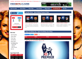 freebets.claims