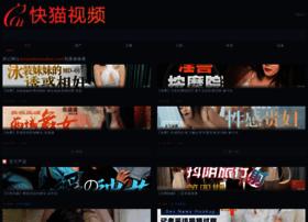 freebetsbonuscodes.com