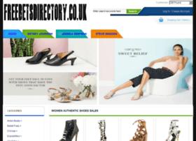 freebetsdirectory.co.uk