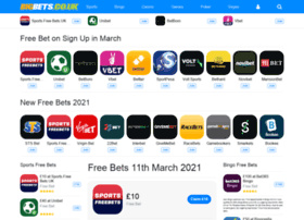 freebetshub.co.uk