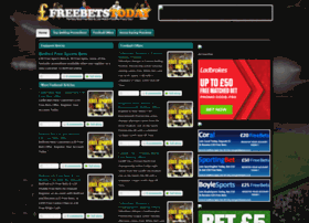 freebetstoday.co.uk