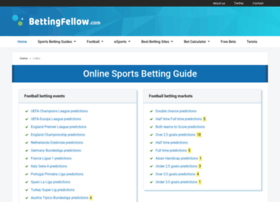 freebetting.net
