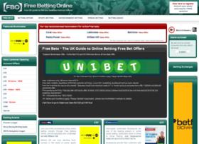 freebettingonline.co.uk