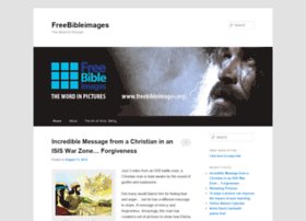 freebibleimages.wordpress.com