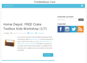 freebie-link.com