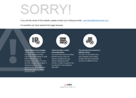 freebiechest.com