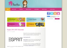 freebiehouse.com