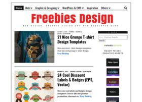 freebiesdesign.com