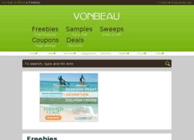 freebieseeker.com