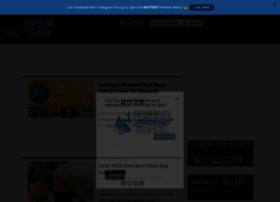 freebieshark.com