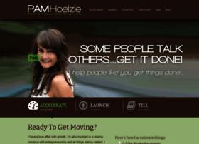 freebiespress.com