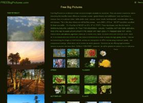 freebigpictures.com