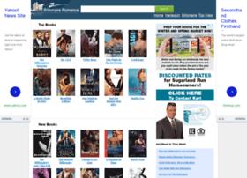 freebillionairebooks.com