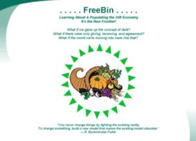 freebin.org