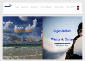 freebird-reisen.de