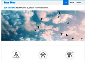 freebird.com.hk