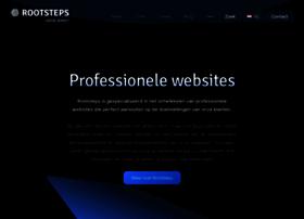 freebirdmultimedia.nl