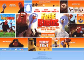 freebirdsmovie.com