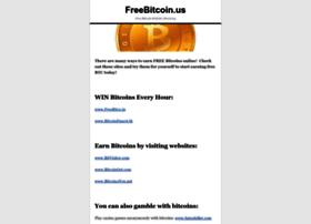 freebitcoin.us