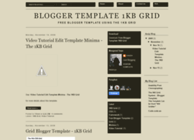 freebloggertemplate-grid1kb.blogspot.com