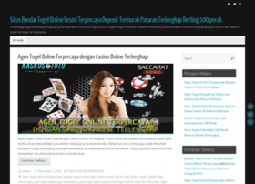 freebloggingguide.com